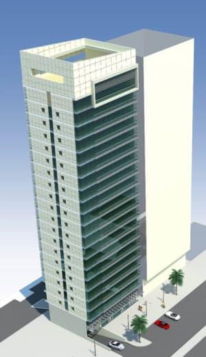 Global Construction Companies Concrete Readymix Supplier