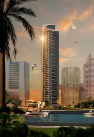 Global Construction Companies Mep Contractors Construction