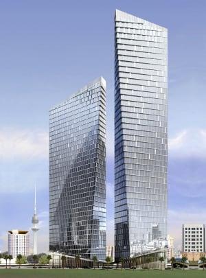 Global Construction Companiesconstruction Companies   ProTenders