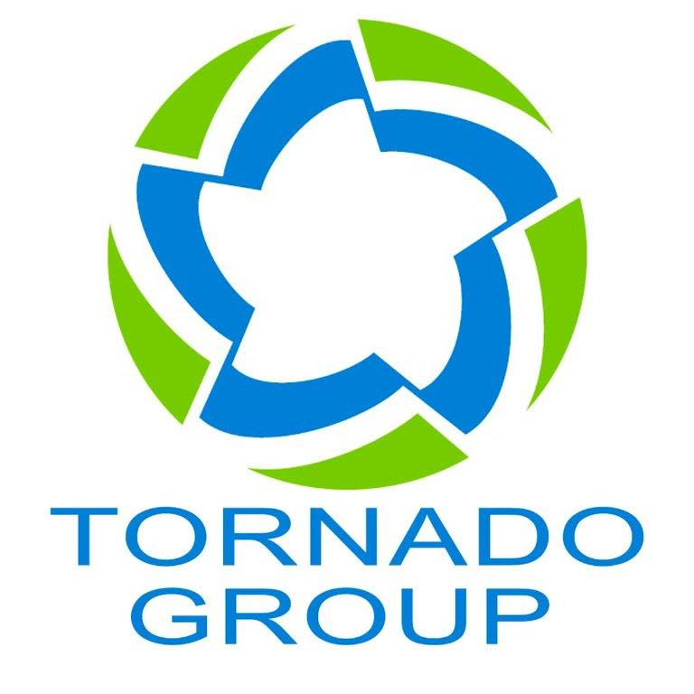 Tornado General Contracting LLC   ProTenders