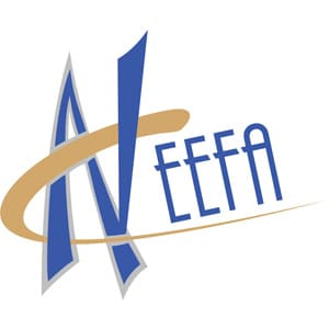 Al Neefa Contracting Company   ProTenders