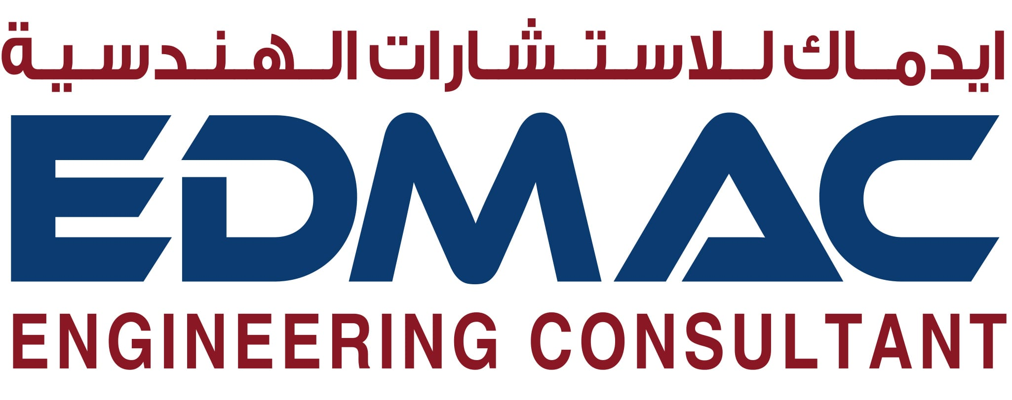Image result for EDMAC Engineering Consultant