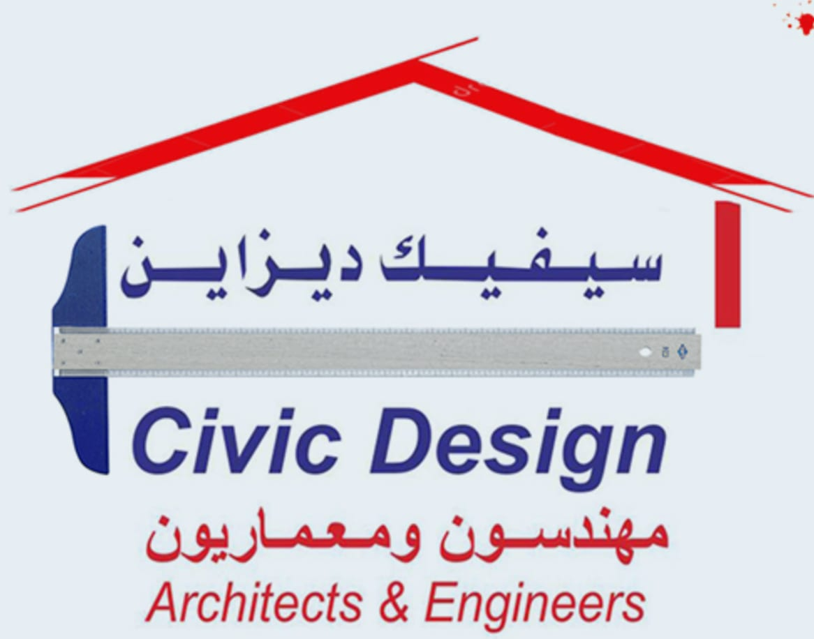 Civic Design Architects & Engineers   ProTenders