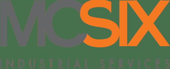 Multiple Job Vacancies in MCSIX Industrial Solutions