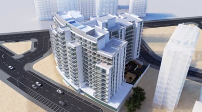 Al Hatmy Design & Engineering Consultancy   ProTenders