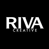 Riva Creative
