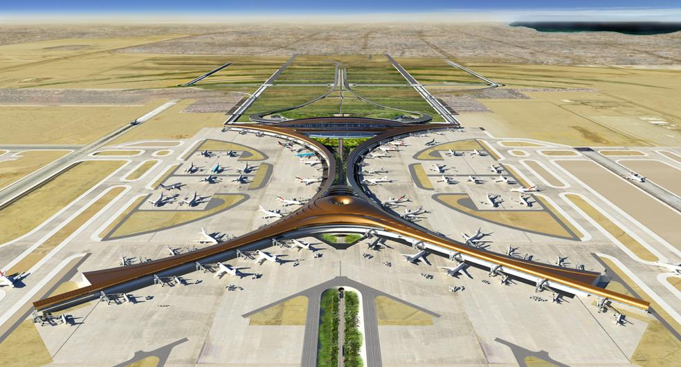 Αποτέλεσμα εικόνας για Jeddah King Abdulaziz International Airport