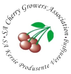 Cherry Growers Association