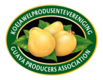 Guava Producers Association