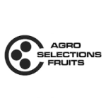 Agro Selections Fruits