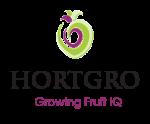 Hortgro