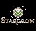 Stargrow