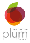 Custom Plum Company