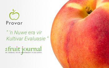 SA Fruit Journal Media Release Oct/Nov 2016
