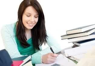 Metodo 2 Estudo em casa