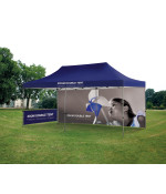 Tents Gazebos