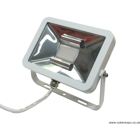 Exhibition lighting flood light LED