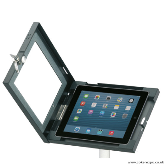 Telescopic Ipad Holder