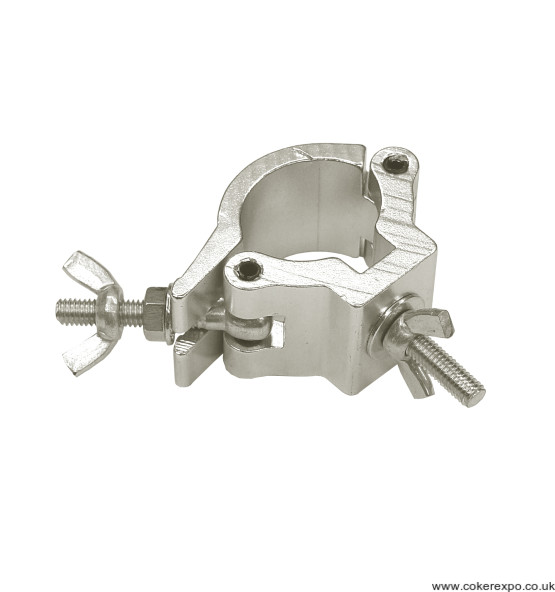 32-35mm lighting clamp