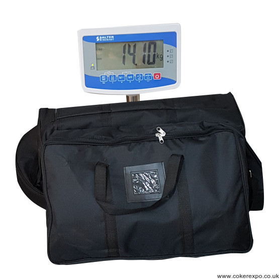 Bag and Weight