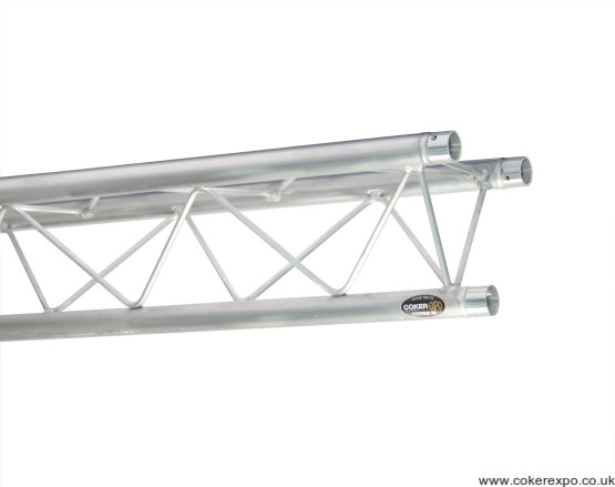 System 35 Lighting Truss straight sections