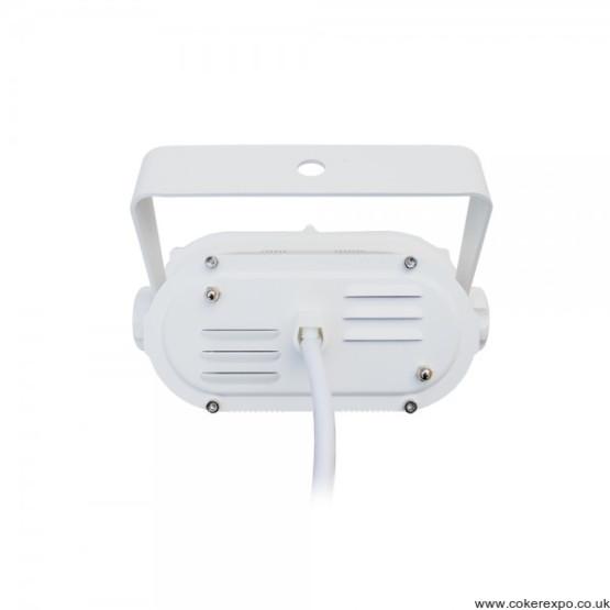 LED Tech C843