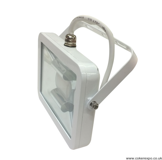 Exhibition Floodlight LED