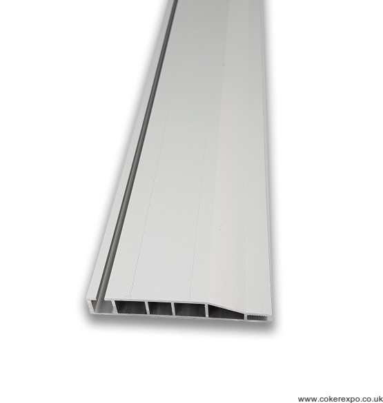 tension fabric light boxes range