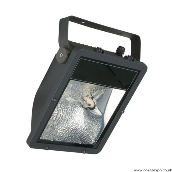 CMH 3 Metal Halide Display Light