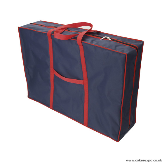 Folding Counter carry bag