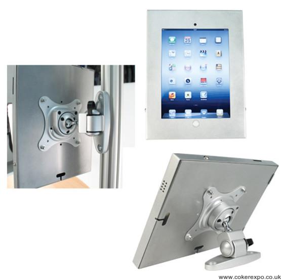 iPad360 universal ipad holder