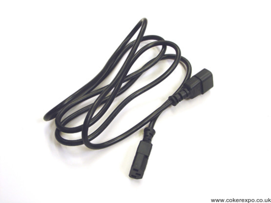 2M Daisy Lead Extension