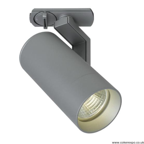 13w led spotlight for lighting track