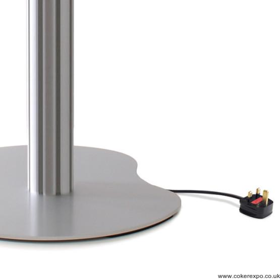 Ipad Presentation Stand