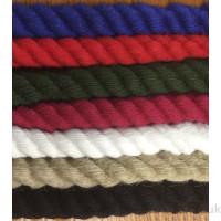 English posh ropes 25mm