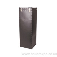 Exhibition Stand Cases : Carry bags and cases for exhibition graphics and equipment