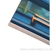 20mm FF20 Stretch fabric frame