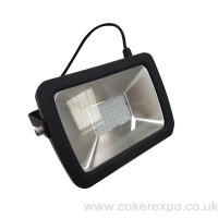 LED Floodlights 50W 100W 150W & 200W