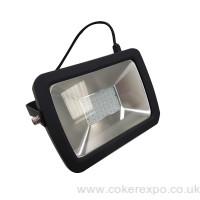 LED Floodlights 50W 100W 150W & 200W