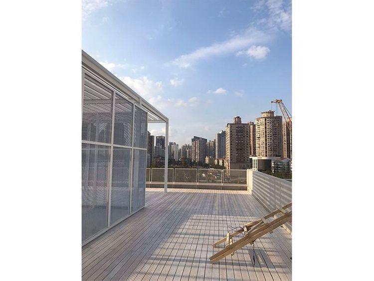 ANKEN 363 Changping 04_Revised.jpg