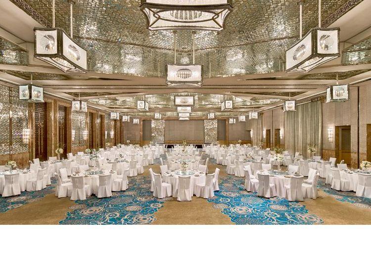 Pudong Grand Ballroom 01_Revised 02.jpg