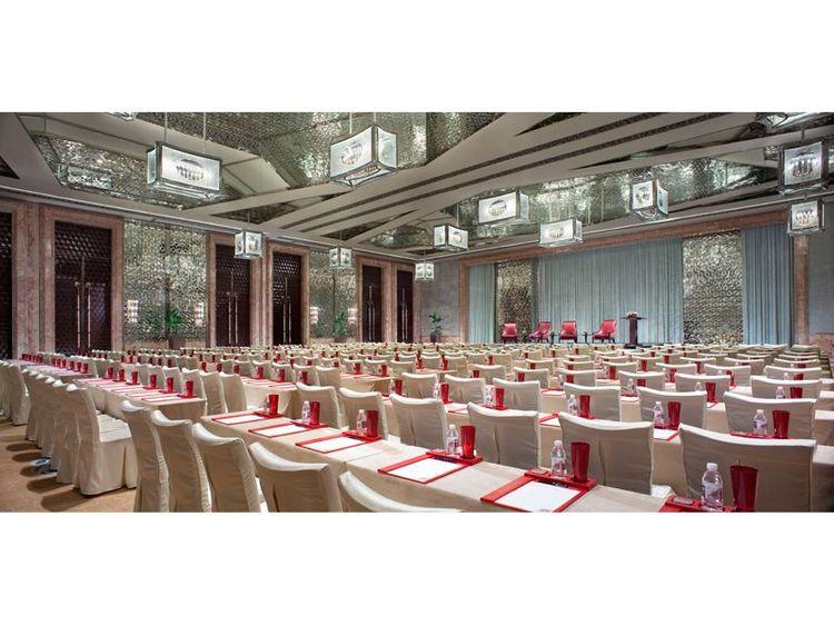 Pudong Grand Ballroom 02_Revised.jpg