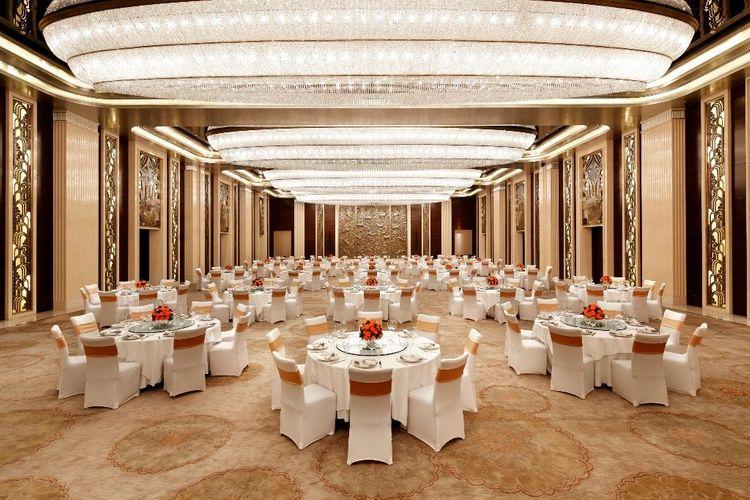 China Grain Hotel Shanghai 01.JPG