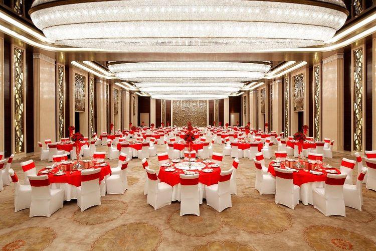 China Grain Hotel Shanghai 02.JPG