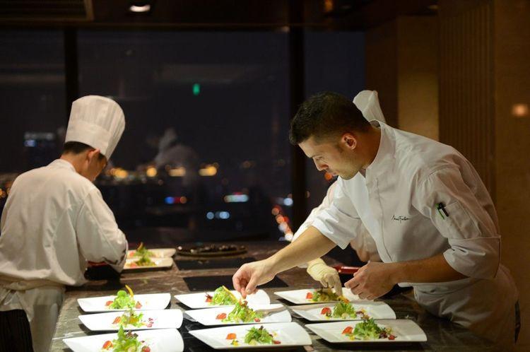 China Grain Hotel Shanghai 10.jpg