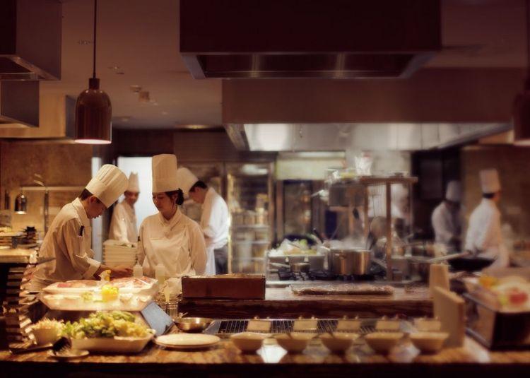 China Grain Hotel Shanghai 09.jpg