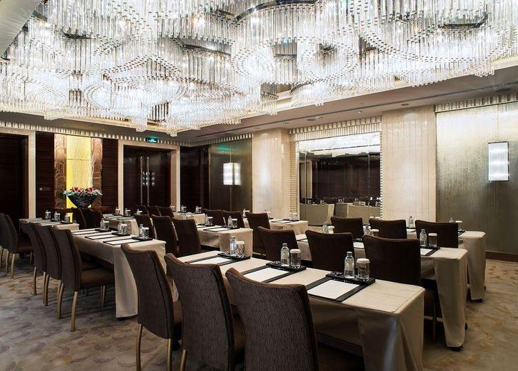 China Grain Hotel Shanghai 07.jpg