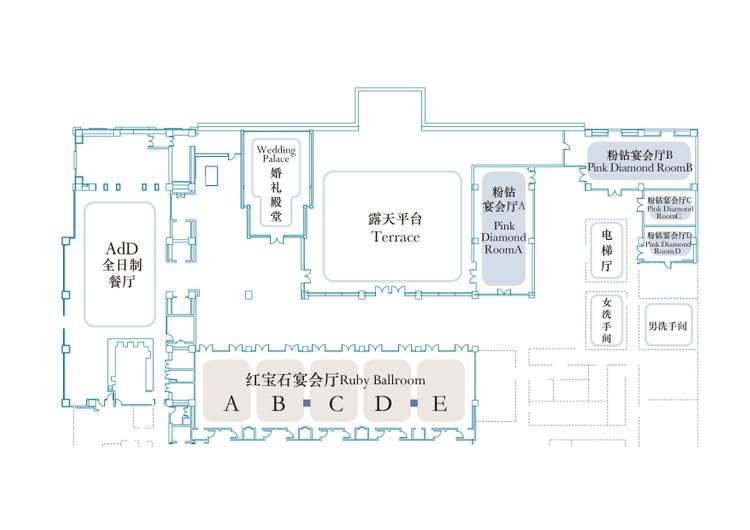 Floor Plan of 3F.jpg