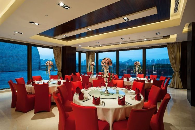 China Grain Hotel Shanghai 05.jpg