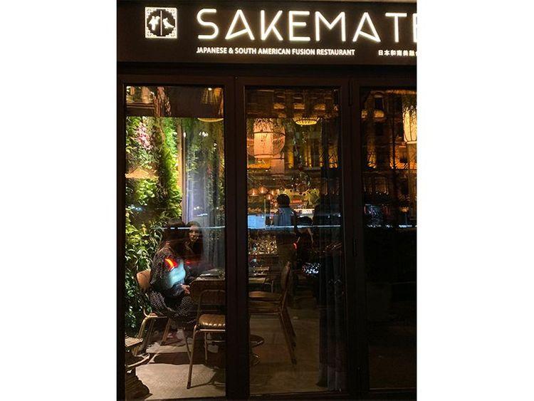 SAKEMATE, Shanghai 14_Revised.jpg